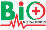 Bio Medical Devices